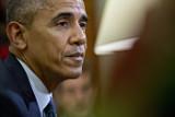 Обама обвинил Россию во вмешательстве в выборы и анонсировал контрмеры