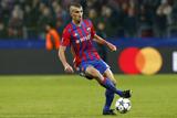 Дисциплинарный комитет ФИФА расширил дисквалификацию Еременко