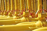 Дворкович сообщил о возвращении Белоруссии аванса за газ