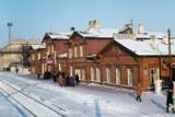Почти 20 тысяч жителей Оренбуржья остались без тепла в 30-градусный мороз