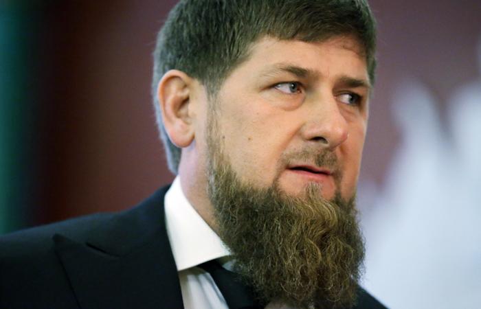 Кадыров сообщил о ликвидации группы бандитов в Грозном