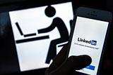 Роскомнадзор опроверг отработку на LinkedIn методов блокировки соцсетей
