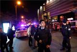 Посол России в Турции скончался после нападения в Анкаре