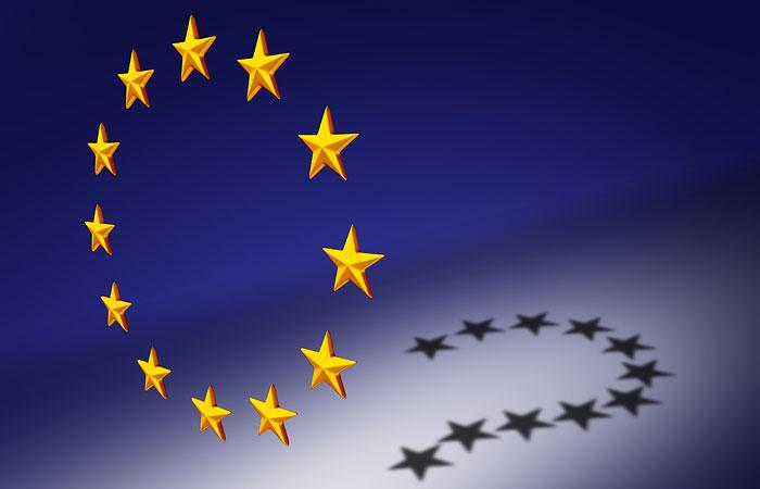 Совет ЕС продлил санкции против России до 31 июля 2017 года