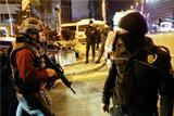Посол России в Турции Андрей Карлов был госпитализирован после покушения