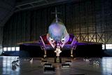Пентагон отверг претензии Трампа по поводу слишком дорогих истребителей F-35