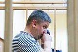 """Экс-главу """"РусГидро"""" Дода перевели под домашний арест"""
