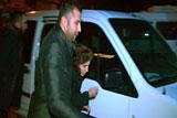 В Турции освободили из-под стражи родственников убийцы посла РФ