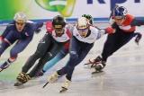 ISU решил перенести этап Кубка мира по конькобежному спорту-2017 из Челябинска
