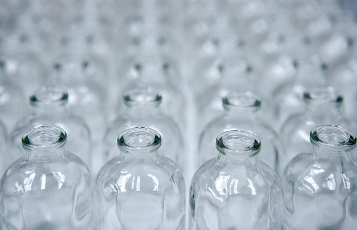 Минэкономики не поддержало идею об акцизе на спирт для косметической продукции