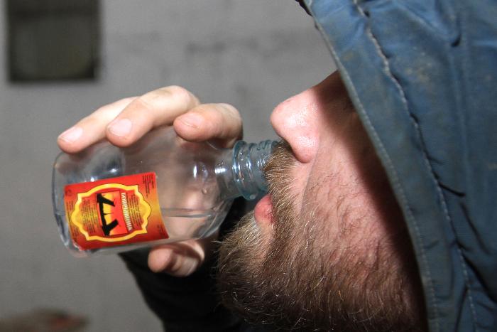 Инструкция к препараты для кодирования от алкоголизма