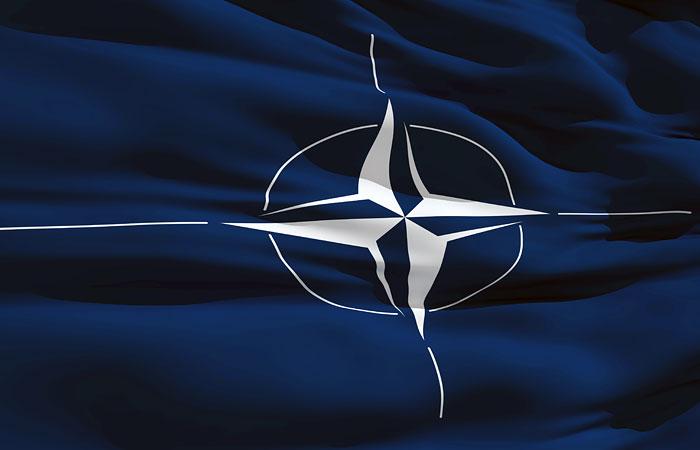 В НАТО объяснили усиление военного присутствия на востоке