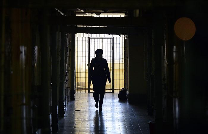 Суд в Кургане отказался освободить осужденную за репост воспитательницу