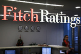 Fitch отзовет все рейтинги по национальной шкале в РФ