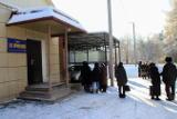 Факты отравления людей водкой в Иркутске не подтвердились