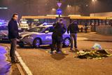 Власти Италии подтвердили убийство вероятного исполнителя теракта в Берлине