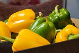 Снятие запрета на ввоз в РФ некоторых овощей из Турции временно отложили