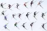 Федерация лыжных гонок России отказалась от проведения финала Кубка мира в Тюмени