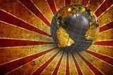 """Вступил в силу распространяющийся на все страны мира """"акт Магнитского"""""""
