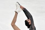 Медведева выиграла чемпионат России по фигурному катанию