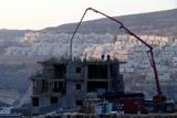 Израиль отказался выполнять резолюцию СБ ООН о поселениях на палестинских землях