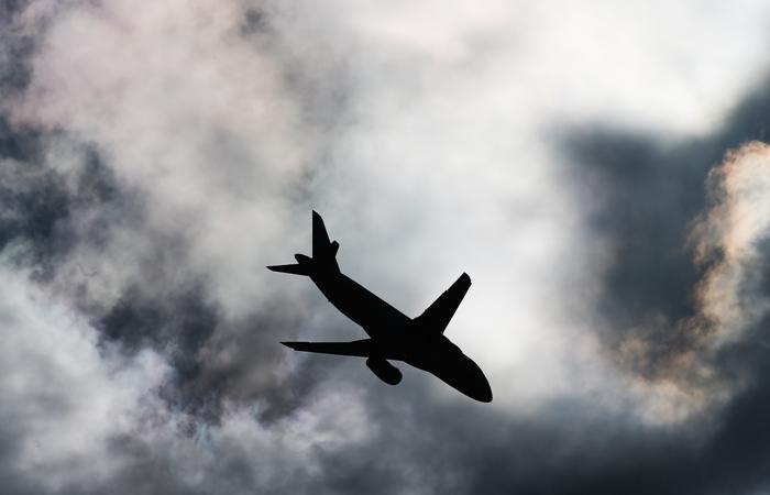 Росавиация приостановила эксплуатацию нескольких Sukhoi Superjet 100