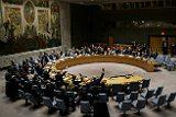 В МИД РФ прокомментировали резолюцию Совбеза ООН по палестинским территориям