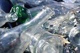Несколько жителей Оренбуржья отравились настойкой на метиловом спирте