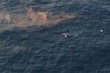 Минобороны РФ сообщило об обнаружении тела первого погибшего в крушении Ту-154