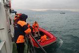 Поднято тело 11-го погибшего в катастрофе Ту-154 над Черным морем