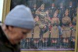 Опознание погибших в катастрофе Ту-154 проведет Минобороны в Москве