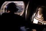 В Черном море найдены обломки разбившегося самолета Ту-154