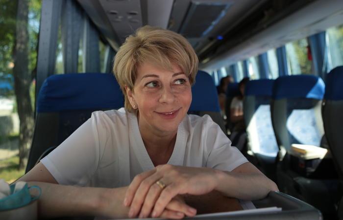 Кадыров присвоил имя Елизаветы Глинки детской больнице в Грозном