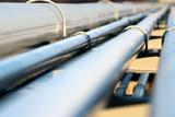"""""""Газпром"""" увеличил физическую загрузку газопровода OPAL до 80%"""