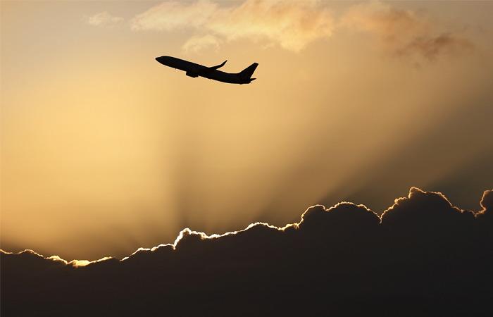 Итоги 2016 года: Импортозамещение в воздухе