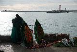 Подняты останки около 80 жертв авиакатастрофы под Сочи