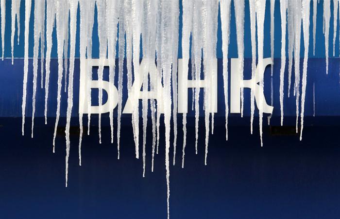 Итоги 2016 года: Российские банки - отбор естественный и не очень