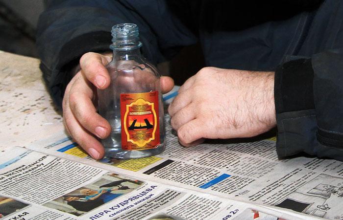 """Иркутскую чиновницу заподозрили в халатности по делу об отравлении """"Боярышником"""""""