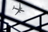 Проверка Sukhoi Superjet 100 не выявила критических дефектов