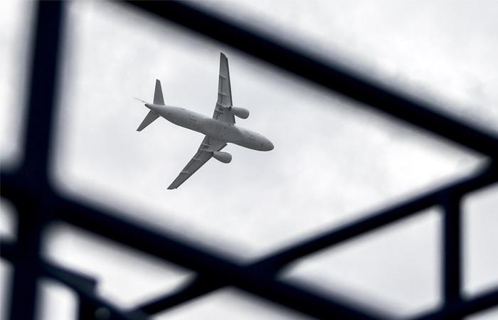 Самолеты SSJ-100 прошли проверку