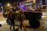 Турецким СМИ запретили писать о расследовании убийства посла РФ