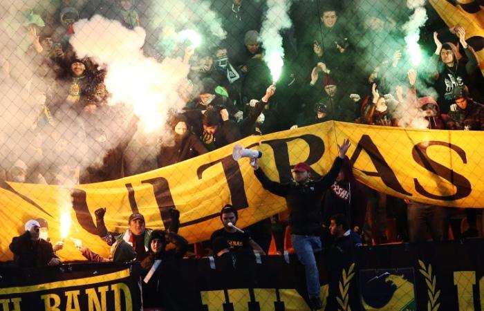 Осман Кадиев стал новым собственником футбольного клуба «Анжи»