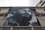 На Кубе запретили использование имени Кастро в общественных местах