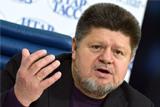 Главный нарколог России дал рекомендации перепившим в новогоднюю ночь