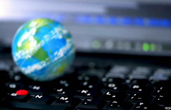 Итоги 2016 года: Интернет-индустрия. Не достучаться до небес