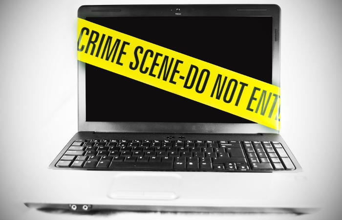 Администрация Обамы в четверг объявит об ответе на возможные хакерские атаки со стороны РФ