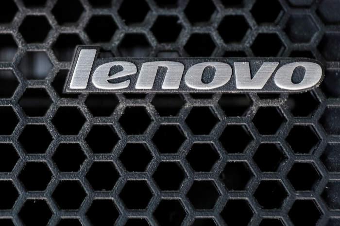 ФАС возбудила дело вотношении Lenovo