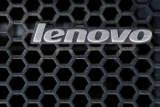 ФАС возбудила дело на Lenovo