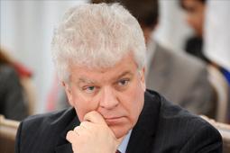 Владимир Чижов: Хотим видеть Евросоюз проводящим дружественную политику в отношении России