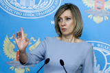 МИД РФ пообещал в пятницу огласить ответные меры на санкции США